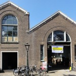 Vrijplaats_Middelstegracht_36_Leiden